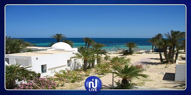 Inscription de l'Ile de Djerba au patrimoine mondial : Sauver les mosquées est la priorité !
