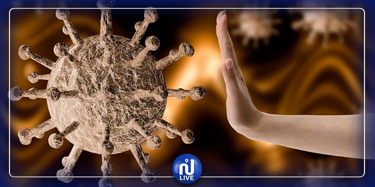 """Intelligence artificielle: """"Jasmin » l'arme secrète de la Tunisie contre le Coronavirus"""