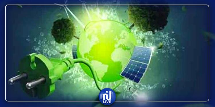 Transition énergétique : Sept communes en lice pour le label « ACTE »