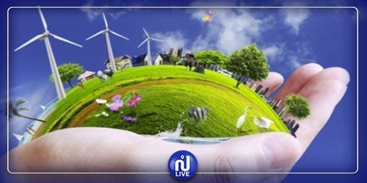 Indice de performance environnementale : La Tunisie, 2ème au rang africain