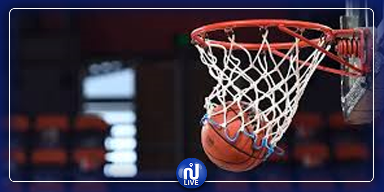 Basket-Ball : reprise des demi-finales aller play-off