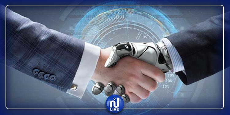 Étude : L'intelligence artificielle, priorité́ des fonctionnaires