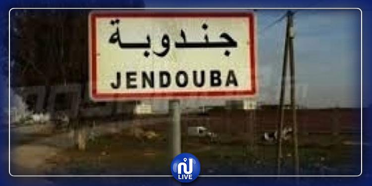 """Jendouba: Régularisation de la situation foncière du groupement résidentiel """" Cité El Jesser """""""