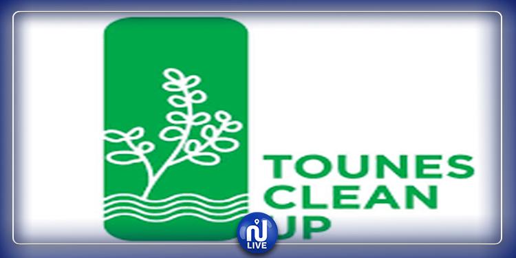 Tounes Clean-Up : Grand Nettoyage d'été dans toute la Tunisie