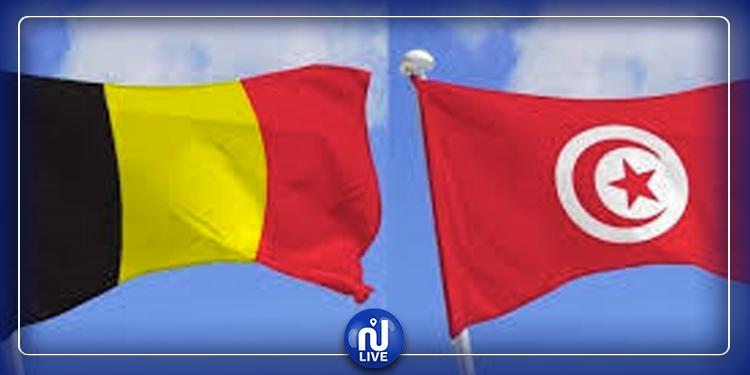 Belgique : Fermeture des frontières pour 15 pays dont la Tunisie