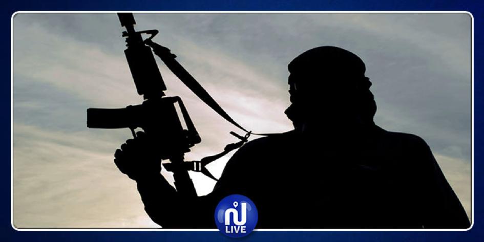 France : Un djihadiste condamné pour des meurtres commis en Syrie