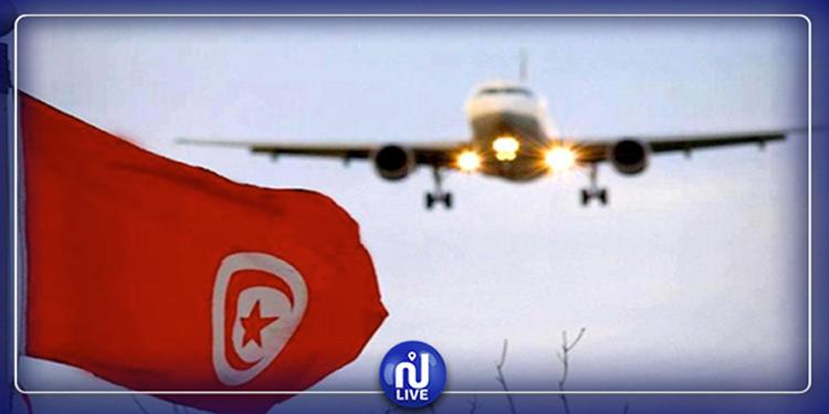 Plus de 60 mille Tunisiens ont été rapatriés depuis le début de la pandémie