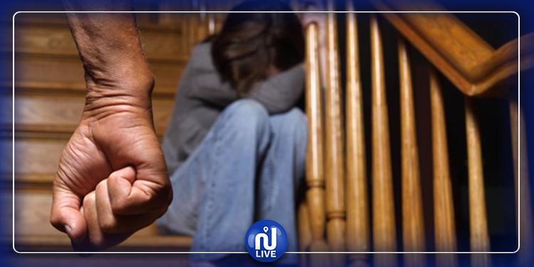 5 000 signalements de violence à l'encontre des enfants reçus ces derniers mois