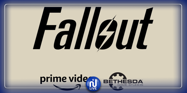 Le jeu vidéo « Fallout » aura droit à une série