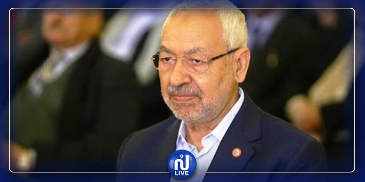 Rached Ghannouchi : il est urgent  de revoir le modèle de développement actuel