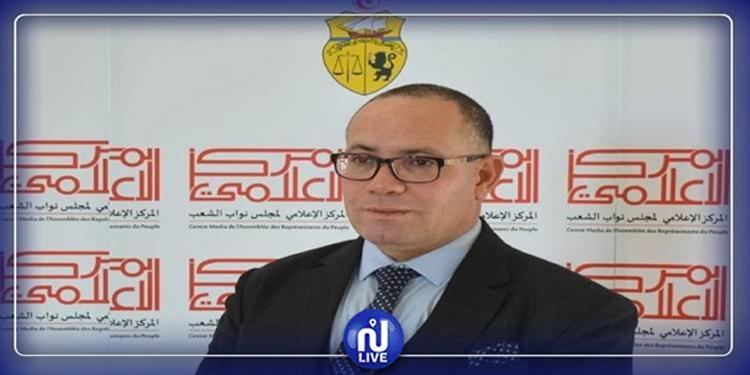 Le député Faycel El Tahri démissionne du Parti « Al Badil Ettounssi »