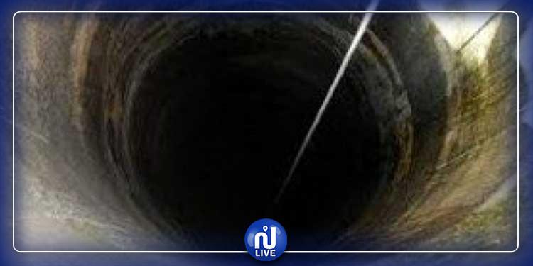 Kébili : Forage de plusieurs puits pour faire face à la pénurie d'eau
