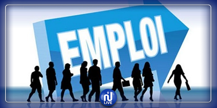 Korbous : Un projet contribuera à la création d'environ 350 000 postes d'emploi