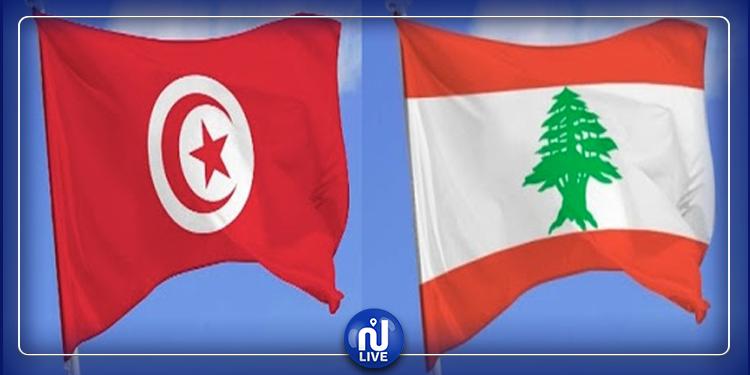 Liban : La communauté tunisienne saine et sauve