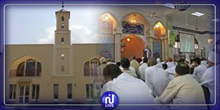 Covid-19 : Appel au renforcement des mesures préventives dans les mosquées