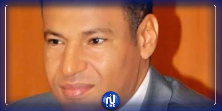 Tahar Gargueh : « L'auto prévention reste le moyen le plus efficace pour lutter contre le coronavirus »