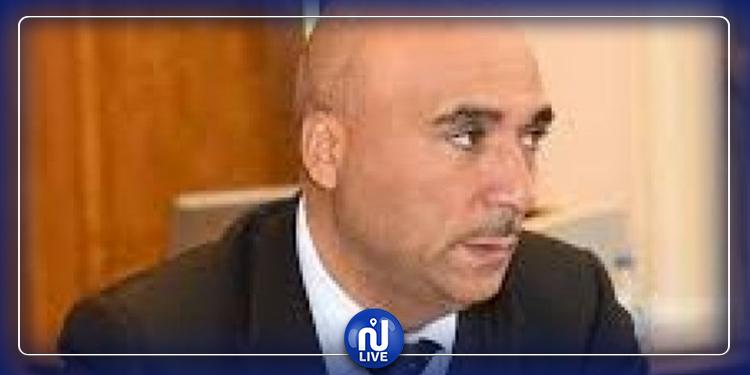 ARP : Ahmed Mechregui, nouveau chef de cabinet de Ghannouchi