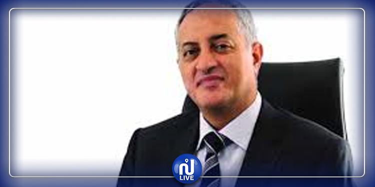 Pour Fadhel Kraïem, la situation de Tunisair est très difficile