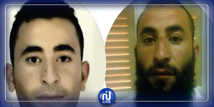 Le ministère de l'Intérieur lance un avis de recherche contre un élément terroriste