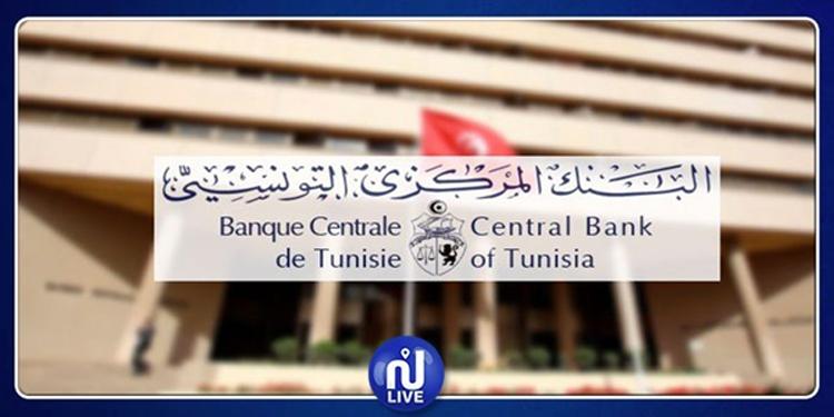 BCT : Une décroissance de 12% de l'économie tunisienne prévue au deuxième trimestre