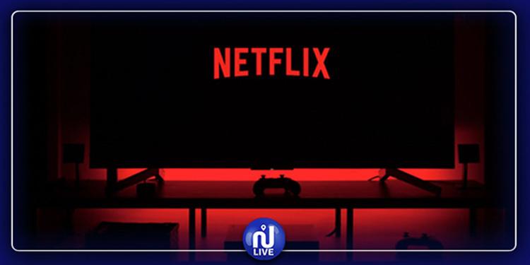 Matt Query : L'homme qui publia un récit sur Reddit et que Netflix racheta pour plus d'un million de dollars
