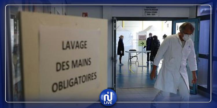 COVID-19 : Les hôpitaux publics sont bien préparés à l'accueil des patients en cas d'un éventuel rebond