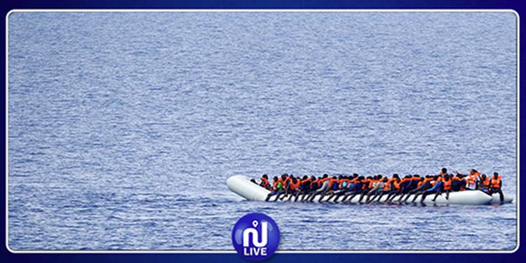 La Tunisie, sous haute pression pour le rapatriement forcé des migrants irréguliers