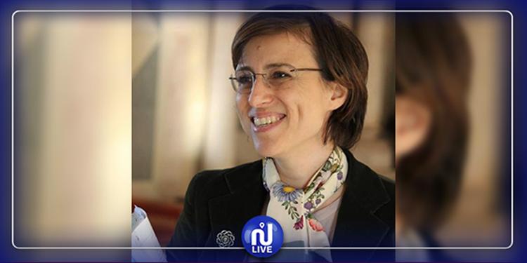 Sfax : Publication du calendrier des élections des conseils scientifiques et des présidents universitaires