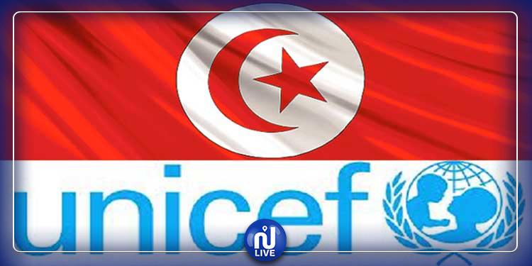 UNICEF : Augmentation du taux de pauvreté des enfants à 25% après le confinement