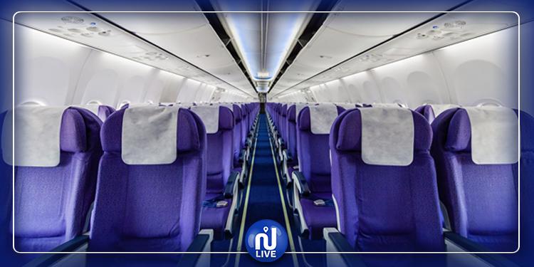 Quelle est la probabilité d'attraper le coronavirus dans un avion ?