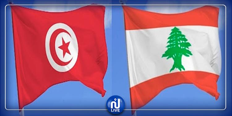 Liban : La Tunisie décide l'envoi de deux avions militaires chargés d'aides et la prise en charge de blessés