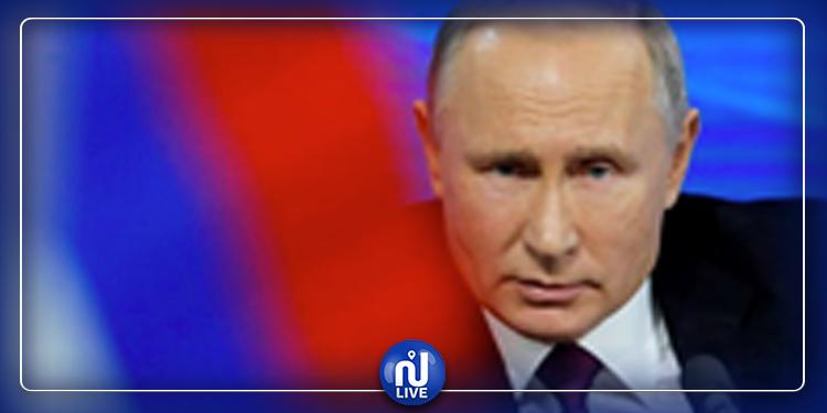 La Russie a développé le tout premier vaccin contre la Covid19