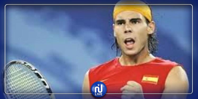 Tennis : Rafael Nadal renonce à l'US Open