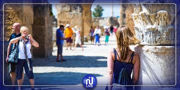 Covid-19 : La Tunisie quatrième meilleure destination pour les Américains