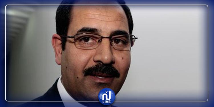 Ridha Saidi : « la situation économique en Tunisie est difficile, mais pas insurmontable »