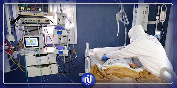 Gabes - Covid-19 : La Tunisie enregistre un nouveau décès