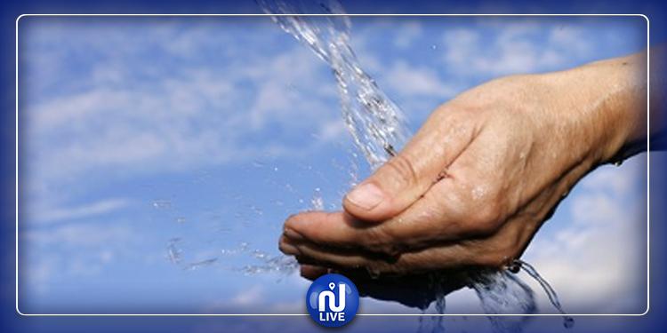 Bir-Lahmar -Tataouine : Retour de l'eau potable