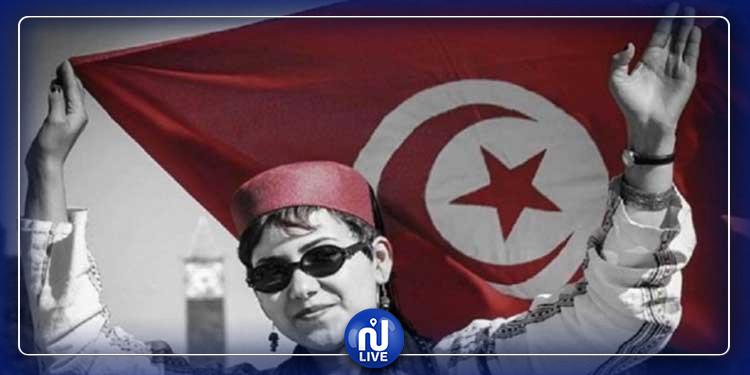 La Tunisie célèbre la Journée nationale des compétences tunisiennes féminines à l'étranger