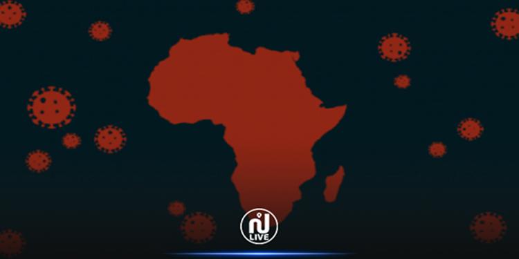 Afrique-Covid-19 : 95% des entreprises africaines ont subi un impact négatif sur leurs chiffres d'affaires