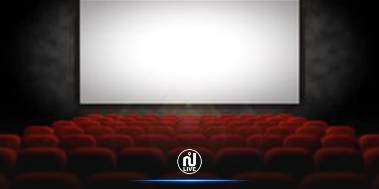 Le nombre des salles de cinéma est passé de 144 à 18