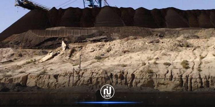 Sadok Jabnoun : « Importer du phosphate est une terrible défaite et une catastrophe nationale »