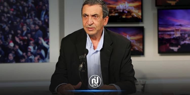 Faycel Ben Salah : « Le confinement local serait une solution pour freiner la propagation du virus »