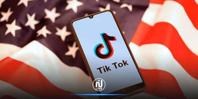 Accord in-extremis pour TikTok aux Etats Unis