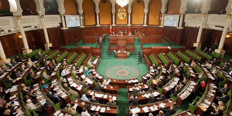 ARP : Trois séances plénières en octobre pour l'examen de 11 projets de loi