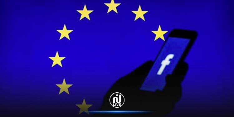L'Irlande interdit à Facebook le transfert de données aux Etats Unis.