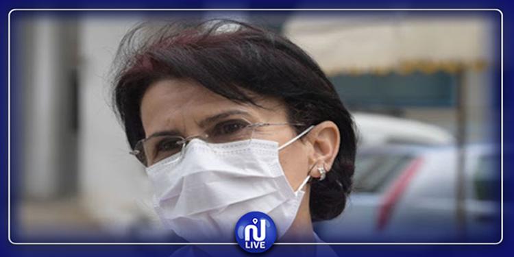 Jalila Ben Khalil : « La vaccination contre la grippe saisonnière est plus que nécessaire »