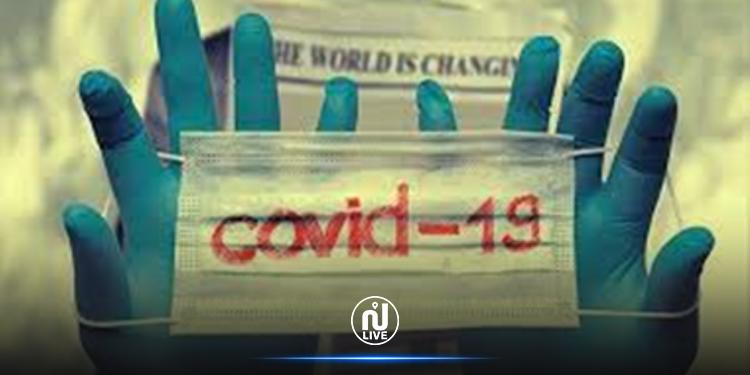 Monde- Covid19 : le million de morts atteint