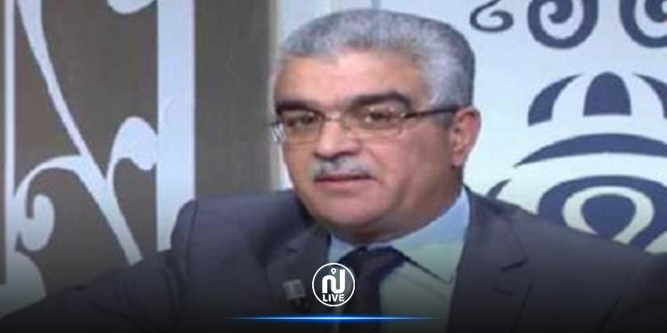 Fathi Slaouti : « La Tunisie sans enseignement est plus menacée que la Tunisie avec la Covid-19 »