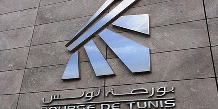 La bourse de Tunis enchaîne trois semaines consécutives dans le vert