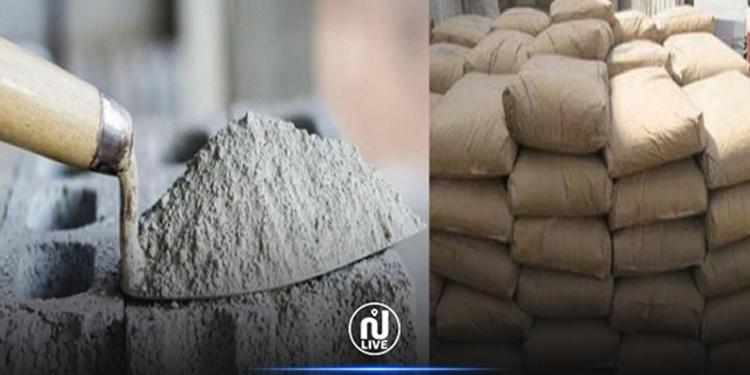 Des associations appellent à l'annulation de la décision relative à l'usage du plastique dans l'emballage des sacs de ciment